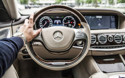 Who Is Driving Your Car? Mindfulness And The Prevalence Of Autopilot