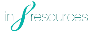in8resources